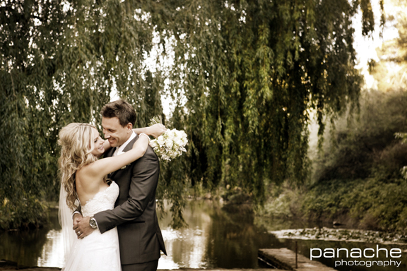 To See More Panache Real Adelaide Weddings Click The Links Below