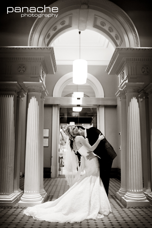 For More Weddings Featuring The Adelaide Botanic Gardens As Well A Couple Of Other Locations Shown Above Please Click On These Links