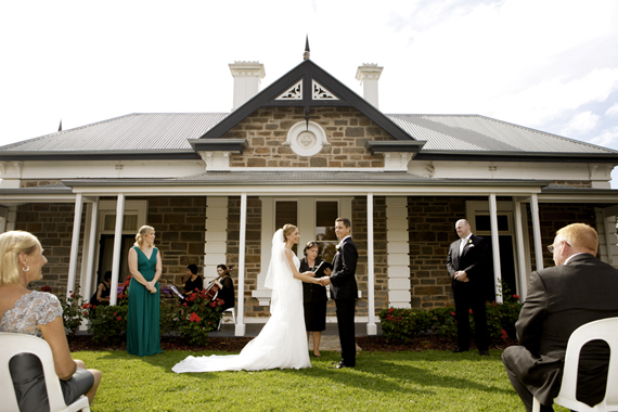The Stunning Grounds Offer Plenty Of Beautiful Backdrops For Your Wedding Photography A Venue Well Worth Looking At If You Are Considering Barossa Valley