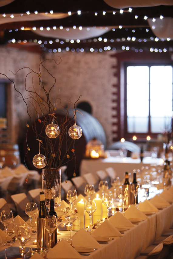 Back To Adelaide North Including Barossa Valley Wedding Venues