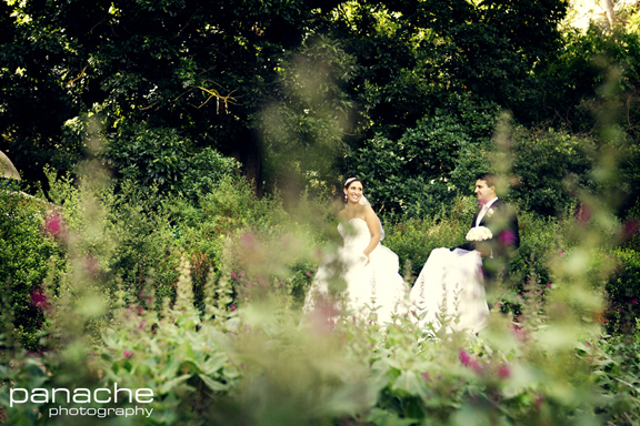 To View More Weddings Featuring The Adelaide Botanic Gardens As Well A Couple Of Other Locations Please Click On These Links